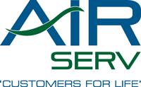 Air Serv