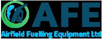 Airfield Fuelling Equipment Ltd