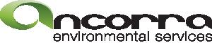 Ancorra Environmental