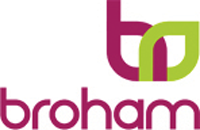 Broham Forecourt Developments Ltd