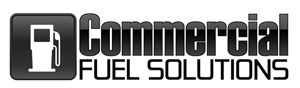 Commercial Fuel Solutions Ltd