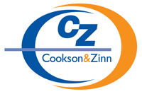 Cookson Zinn PTL Ltd