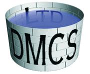 DMCS Ltd