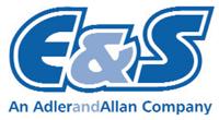 E & S Environmental Services Ltd