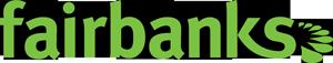 Fairbanks Environmental Ltd