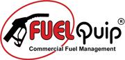 FuelQuip Ltd
