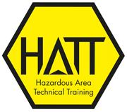 Hazardous Area Technical Training