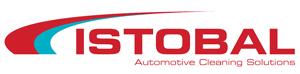 Istobal UK Ltd