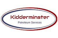 Kidderminster Petroleum Services