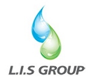 LIS Group Ltd