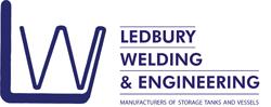 Ledbury Welding Engineering Ltd
