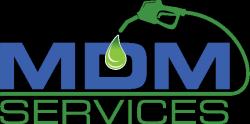 MDM Services Cardiff Ltd