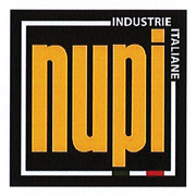 Nupi Industrie Italiane S.p.A