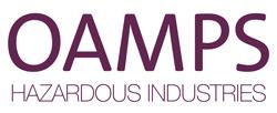 OAMPS Hazardous Industries
