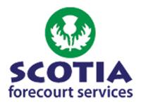 Scotia Forecourt Services Ltd