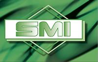 South Midlands Installation Ltd