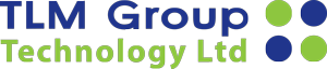 TLM Group Technologies