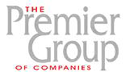 The Premier group of Companies
