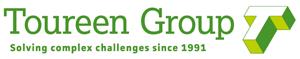 Toureen Contractors Ltd