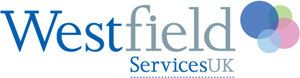 Westfield Services UK Ltd